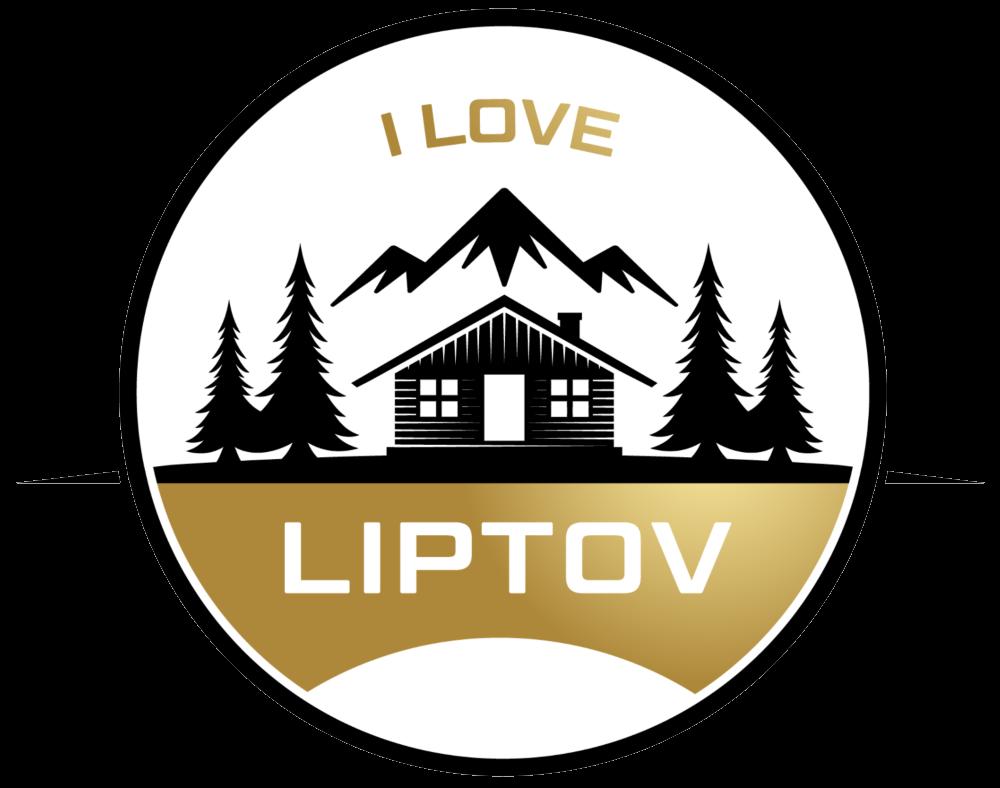 I LOVE LIPTOV